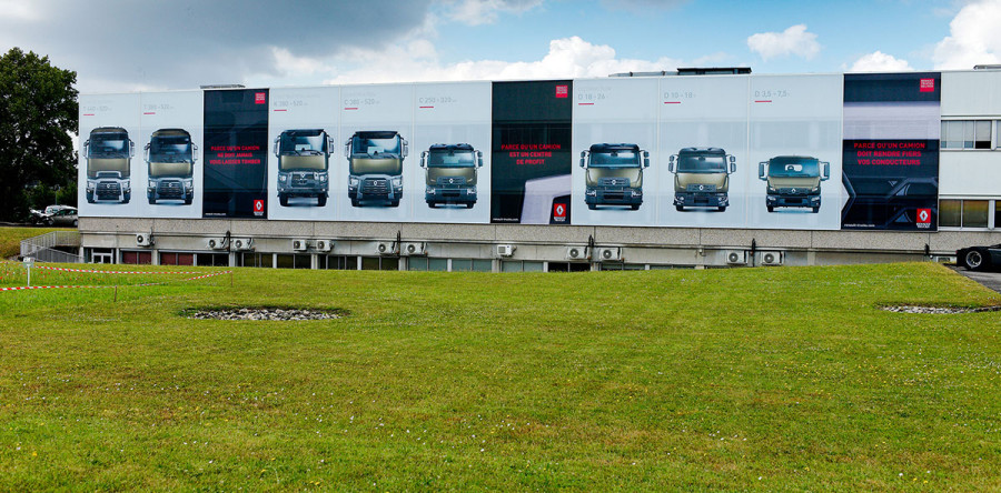 Renault Trucks Credit Photo Patricia Faure 900x444